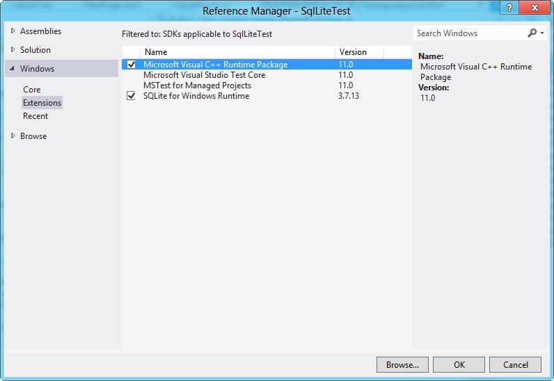 Click on start all programs windows virtual pc windows virtual pc