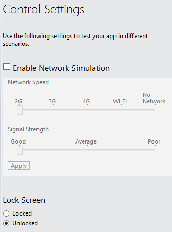 windows phone 7 sdk offline
